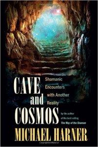 cave cosmos harner