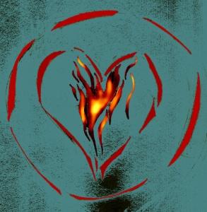 fireheartdancing5